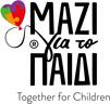 Mazi_giatoPaidi_Logo_Final-100px